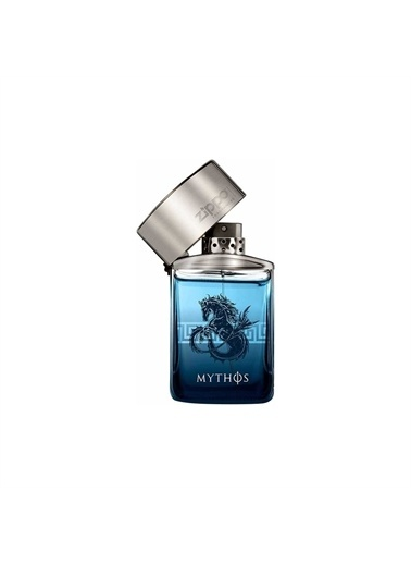 Zippo Zippo Mythos Man Edt 75 Ml Erkek Parfüm Renksiz